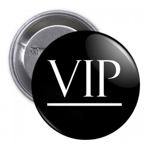 PRZYPINKA kotylion dla gości VIP (17)