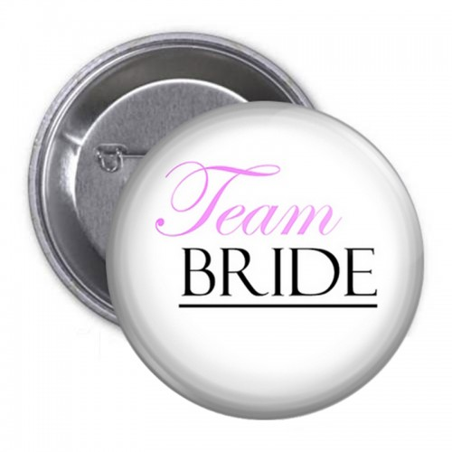 PRZYPINKA kotylion dla gości Team Bride (18)