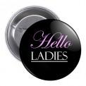 PRZYPINKA kotylion dla gości Hello Ladies (21)