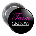 PRZYPINKA kotylion dla gości Team Groom (33)