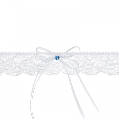 PODWIĄZKA ślubna 15 Cinderella