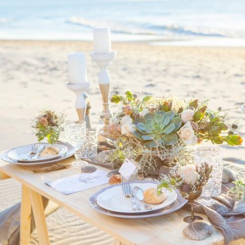 WINIETKA ślubna personalizowana W Porcie Miłości