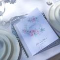MENU weselne OTWIERANE Zapach Piwonii