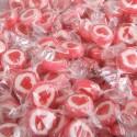 CUKIERKI Love Candies opakowanie 1,5kg (330szt) SUPER PROMOCJA!!!