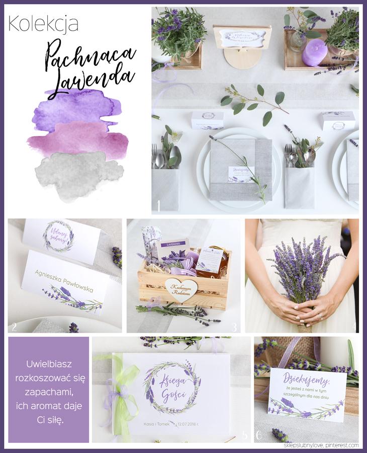 lavenda(3).jpg